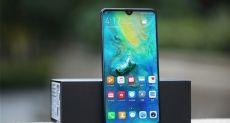 Samsung по-прежнему лидер на рынке, а Huawei, Xiaomi и HMD Global все больше продают смартфонов
