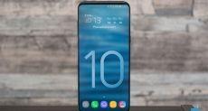 Подробности о Samsung Galaxy S10 и Galaxy S10 Lite: дисплей Infinity-O, платформа Qualcomm и емкая батарейка