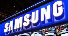 Планшет Samsung Galaxy Tab S3 с чипом Snapdragon 820 замечен в бенчмарке