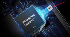 Samsung приготовила технологию ускорения графики Neuro Game Booster