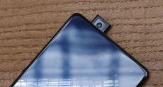 В Samsung Galaxy A90 ставку сделают на выдвижную камеру