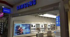 ФАС завела дело на «дочку» Samsung из-за цен на устройства
