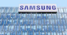 Samsung хочет извлечь выгоду из проблем Huawei