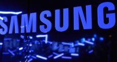 Смартфон Samsung SM-G615F засветился в бенчмарках