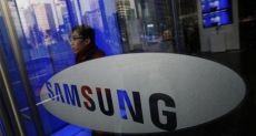 Samsung оштрафовали на $11,6 млн в пользу Huawei