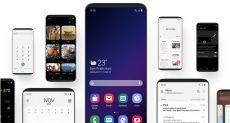 На смартфоны и планшеты Samsung может прийти много рекламы