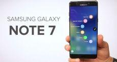 Samsung вернула лидерство на рынке смартфонов по итогам I квартала 2017 года