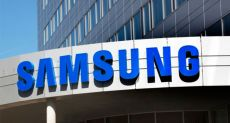 Samsung сокращает количество филиалов и сотрудников в Китае