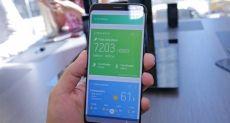 Samsung Galaxy S8/S8+ выйдет на рынок без Bixby