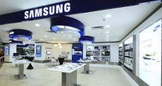 Больше о Samsung Galaxy C9 на платформе Snapdragon 652 и с 16 Мп селфи-камерой рассказал бенчмарк GFXBench