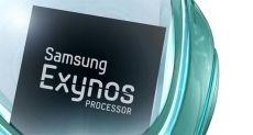Samsung готовит чипы Exynos 9610 и Exynos 7885, созданные по 10-нм техпроцессу