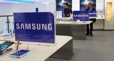 Samsung растеряет своих поклонников в следующем году