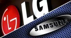 Дурной пример не заразителен: Samsung и LG не замедляют свои смартфоны