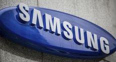 Samsung начнет массово продавать чипы Exynos