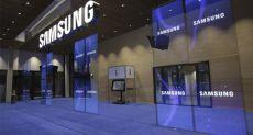 Samsung Display готова уменьшить производство LCD панелей