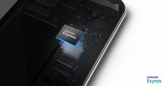 Чипы Exynos появятся в смартфонах Xiaomi, Vivo и Oppo. Говорят, такое возможно уже в 2021 году
