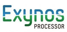 Samsung Exynos M1 Mongoose: новые подробности революционного процессора компании