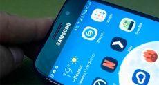 Samsung Galaxy A3 (2017) и Galaxy A5 (2017) представят в январе