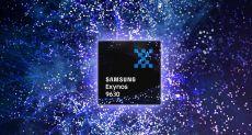 Samsung готовит процессор Exynos 9630 для Galaxy A51