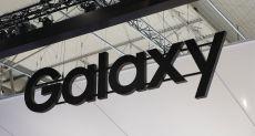 Камера Samsung Galaxy A90 будет выезжающей и вращающейся