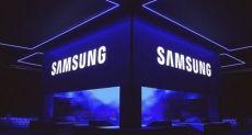 Характеристики Samsung Galaxy A9 Pro c 4 тыльными камерами