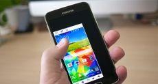 Samsung Galaxy C10 Plus дал о себе знать в бенчмарке