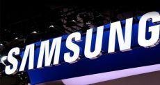 Samsung запустит премиальную линейку смартфонов Galaxy F