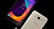Представлен Samsung Galaxy J7 Nxt с 8-ядерным процессором и 13 МП камерой