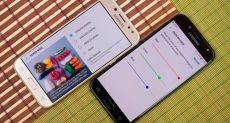 Samsung должна распрощаться с линейкой Galaxy J