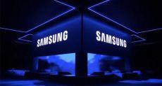 Началась сборка смартфонов линейки Samsung Galaxy M