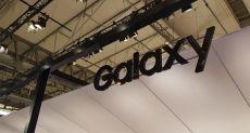 Samsung Galaxy M20 станет первым смартфоном-пауэрбанком от Samsung