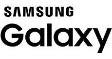 Samsung Galaxy M30 засветился в бенчмарке