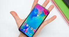 В семействе Samsung Galaxy Note может появиться более дешевый смартфон