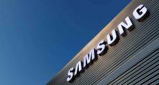 Быстрая зарядка у Samsung Galaxy Note 10 официально подтверждена