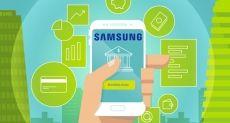 Samsung пытается удержать владельцев Galaxy Note 7 финансовыми привилегиями на покупку других смартфонов бренда