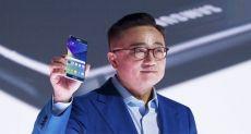 Вот почему вышел восстановленный Samsung Galaxy Note 7