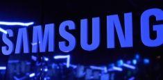 Samsung Galaxy Note 7 обвалил акции компании