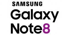 Samsung Galaxy Note 8 могут представить в сентябре с ценником в 999 евро