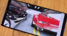 Samsung Galaxy Note 9 прошел испытание в Geekbench