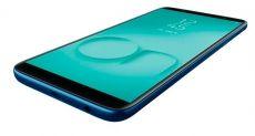 Представлен Samsung Galaxy On8 (2018) с Infinity-дисплеем, двойной камерой и аккумулятором на 3500 мАч