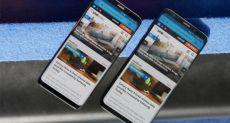 Назвали предполагаемую дату премьеры и ценники на Samsung Galaxy S10
