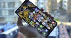 Найден новый способ обмана Face Unlock в Samsung Galaxy S10