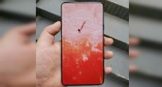 В серии Samsung Galaxy S10 будет самый большой флагман и самый компактный
