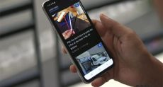 Опубликовано руководство пользователя Samsung Galaxy S10 Lite