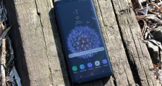 Samsung Galaxy S10 X: поддержка 5G и шесть камер
