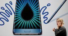 Samsung Galaxy S9 может получить чип с выделенный нейронным процессором