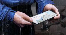 Samsung Galaxy S8 оказался спасением для 20 человек