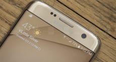 Samsung Galaxy S8 Plus должны продать больше чем Galaxy S8