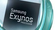 Samsung Galaxy S9 получит чип Exynos 9810