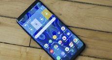 До владельцев Samsung Galaxy S9 и Galaxy S9+ в самый экстренный момент можно не дозвониться